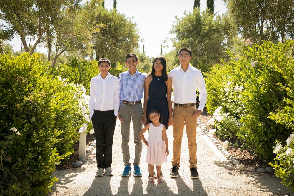 Paso Robles Family and Wedding Photographer Allegretto Vineyard Resort 008.jpg