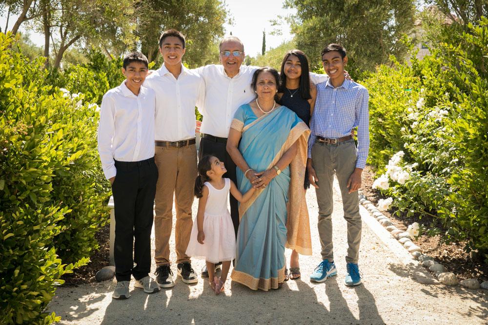 Paso Robles Family and Wedding Photographer Allegretto Vineyard Resort 009.jpg