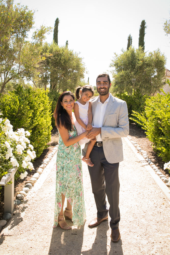 Paso Robles Family and Wedding Photographer Allegretto Vineyard Resort 011.jpg