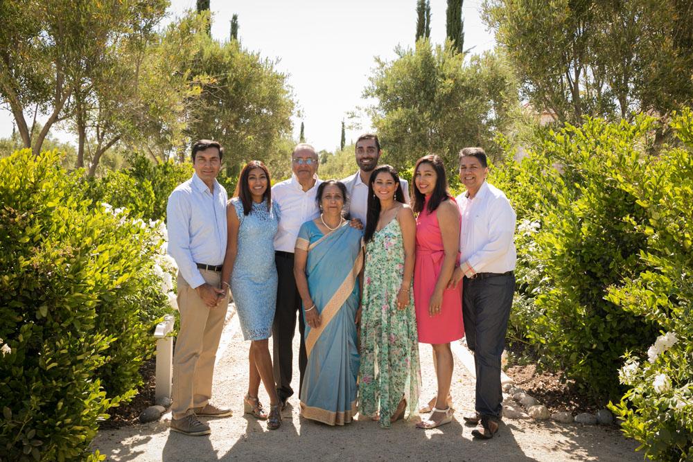 Paso Robles Family and Wedding Photographer Allegretto Vineyard Resort 010.jpg