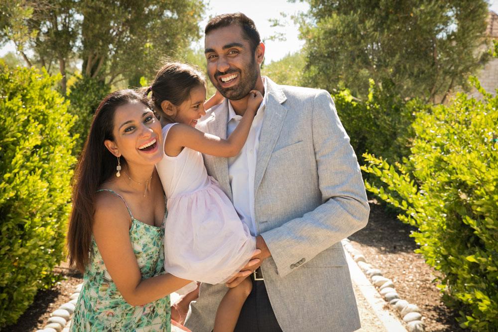 Paso Robles Family and Wedding Photographer Allegretto Vineyard Resort 013.jpg