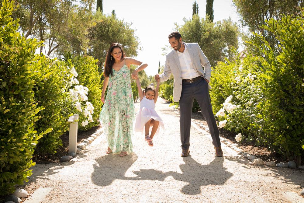 Paso Robles Family and Wedding Photographer Allegretto Vineyard Resort 014.jpg