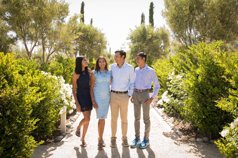 Paso Robles Family and Wedding Photographer Allegretto Vineyard Resort 016.jpg