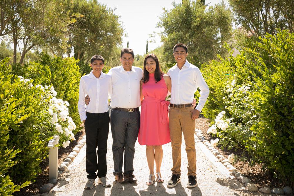Paso Robles Family and Wedding Photographer Allegretto Vineyard Resort 017.jpg