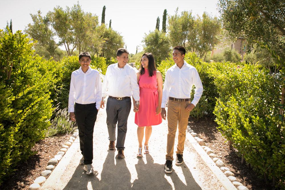 Paso Robles Family and Wedding Photographer Allegretto Vineyard Resort 018.jpg