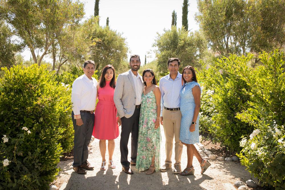 Paso Robles Family and Wedding Photographer Allegretto Vineyard Resort 019.jpg