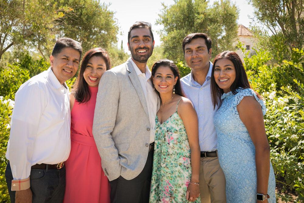 Paso Robles Family and Wedding Photographer Allegretto Vineyard Resort 020.jpg