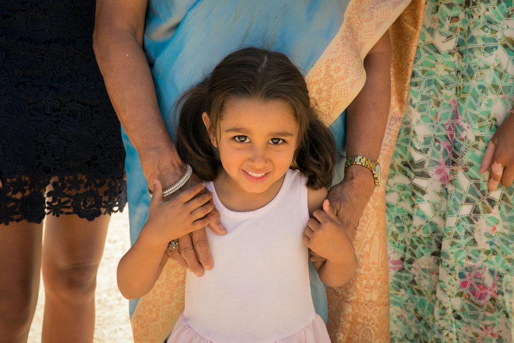 Paso Robles Family and Wedding Photographer Allegretto Vineyard Resort 026.jpg