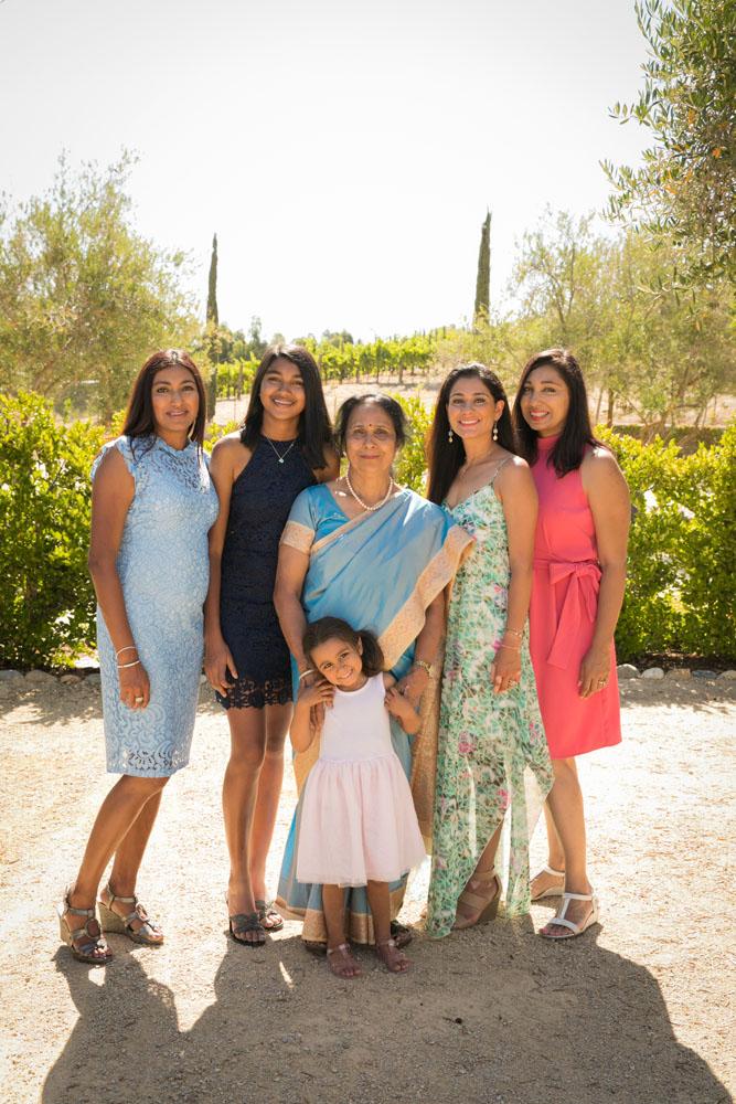 Paso Robles Family and Wedding Photographer Allegretto Vineyard Resort 027.jpg