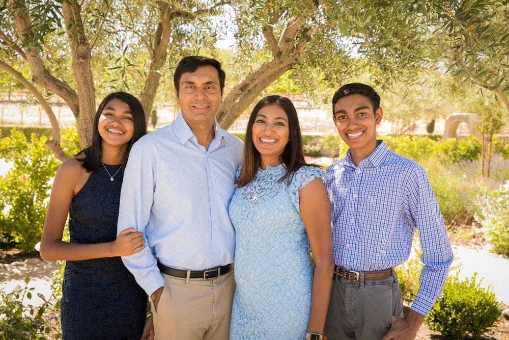 Paso Robles Family and Wedding Photographer Allegretto Vineyard Resort 030.jpg