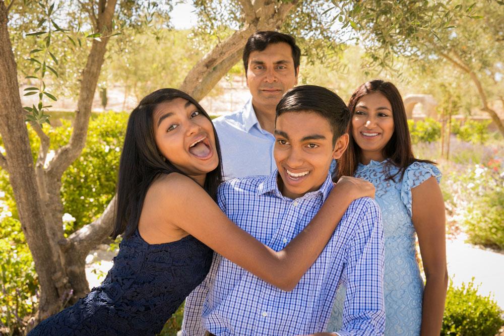 Paso Robles Family and Wedding Photographer Allegretto Vineyard Resort 031.jpg