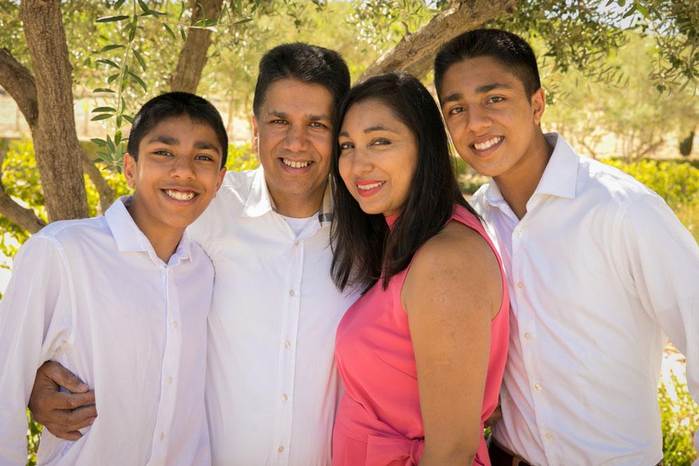 Paso Robles Family and Wedding Photographer Allegretto Vineyard Resort 032.jpg