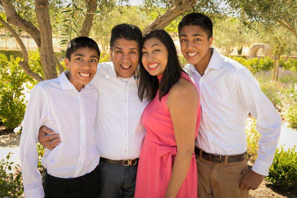 Paso Robles Family and Wedding Photographer Allegretto Vineyard Resort 033.jpg