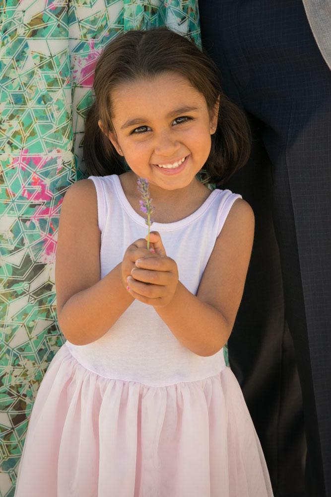 Paso Robles Family and Wedding Photographer Allegretto Vineyard Resort 034.jpg