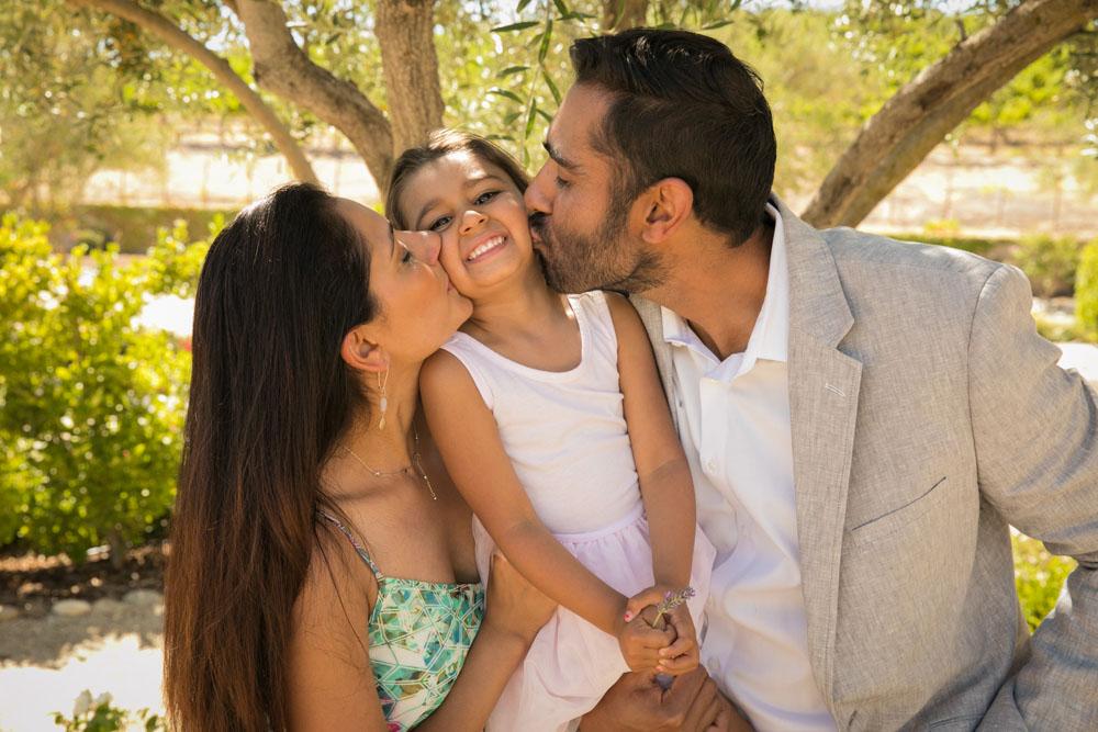 Paso Robles Family and Wedding Photographer Allegretto Vineyard Resort 035.jpg