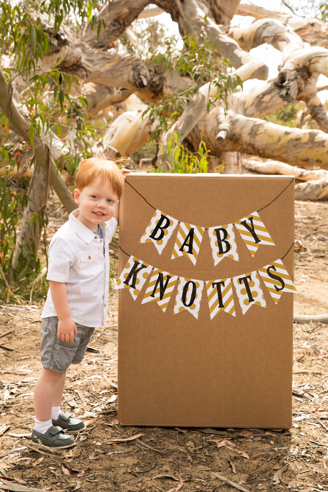Paso Robles Family and Wedding Photographer Gender Reveal Shoot002.jpg