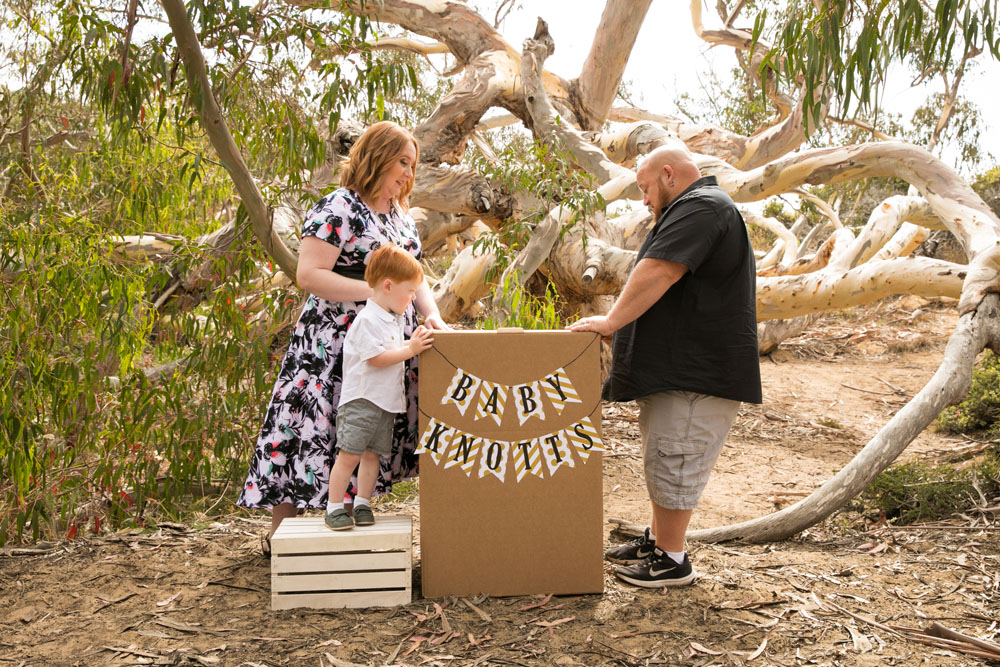 Paso Robles Family and Wedding Photographer Gender Reveal Shoot003.jpg