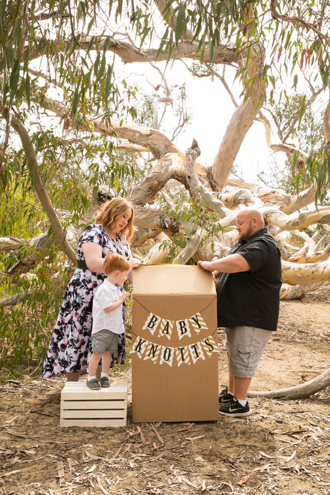 Paso Robles Family and Wedding Photographer Gender Reveal Shoot004.jpg