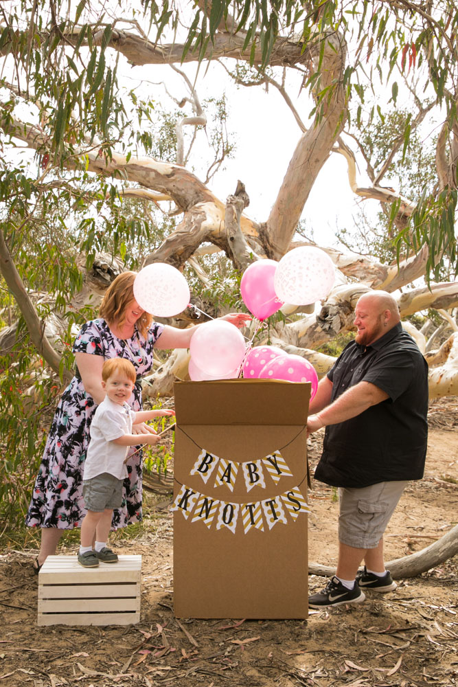 Paso Robles Family and Wedding Photographer Gender Reveal Shoot005.jpg