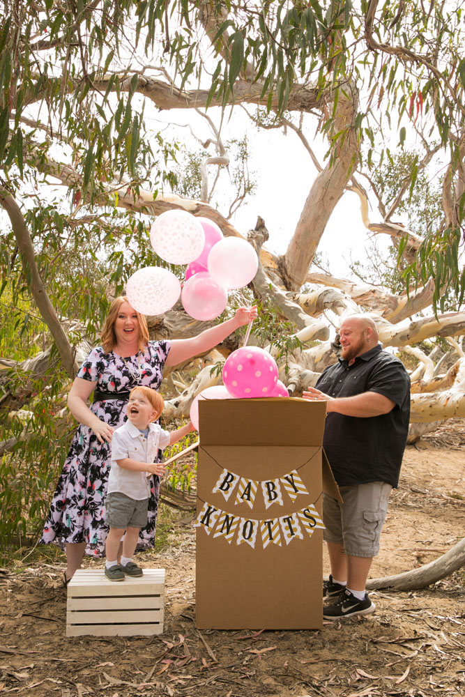 Paso Robles Family and Wedding Photographer Gender Reveal Shoot006.jpg