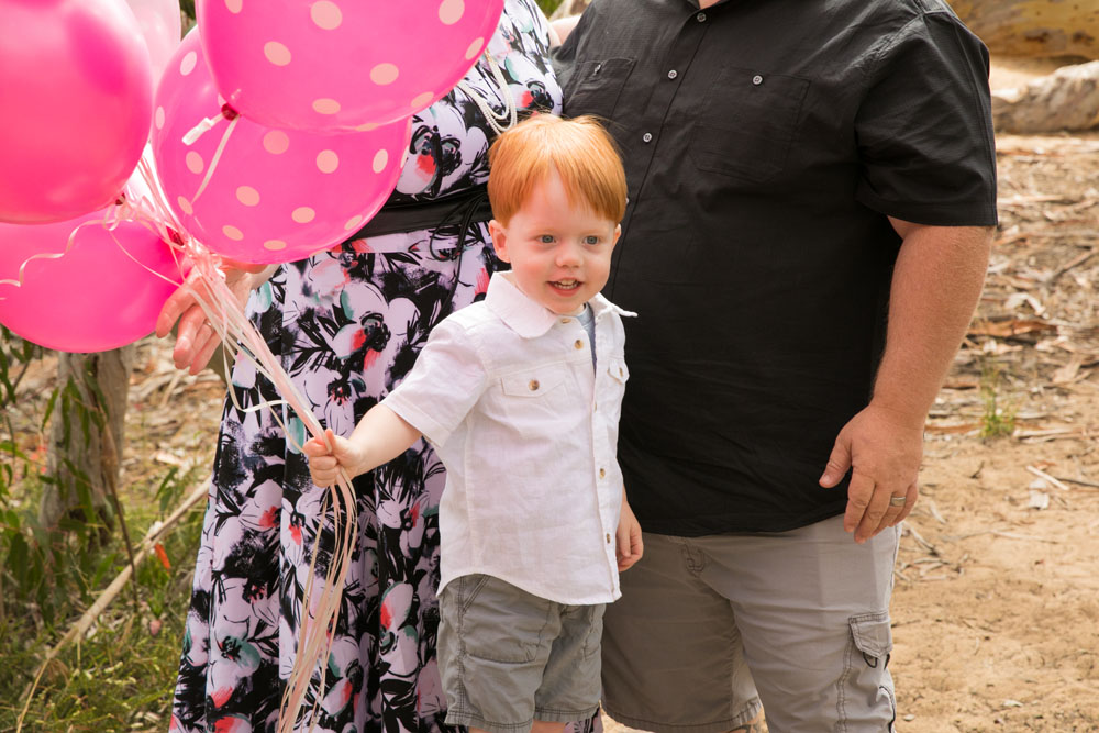 Paso Robles Family and Wedding Photographer Gender Reveal Shoot008.jpg