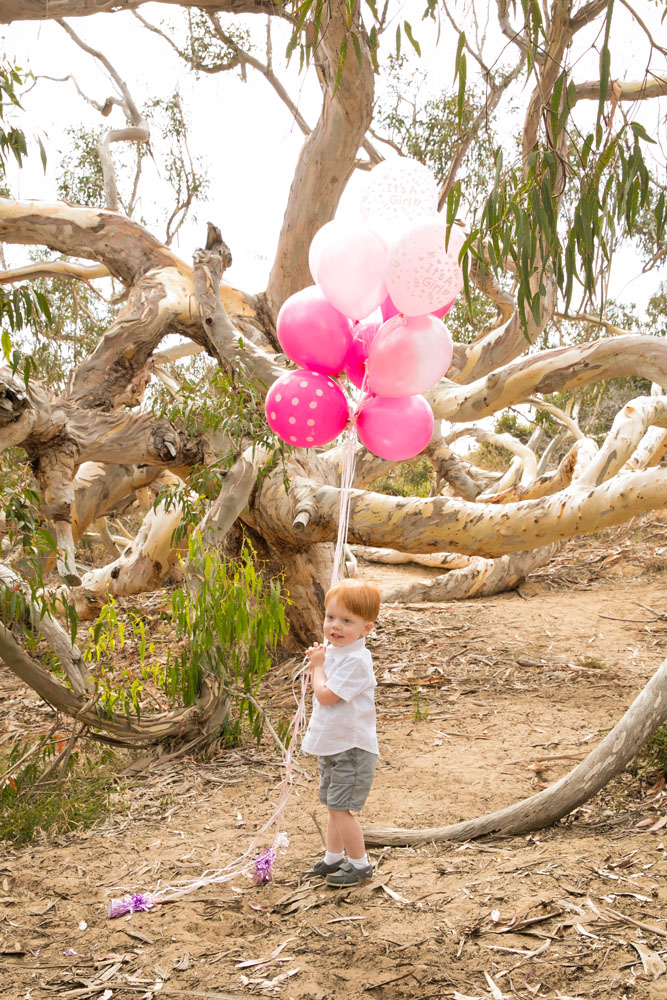 Paso Robles Family and Wedding Photographer Gender Reveal Shoot010.jpg