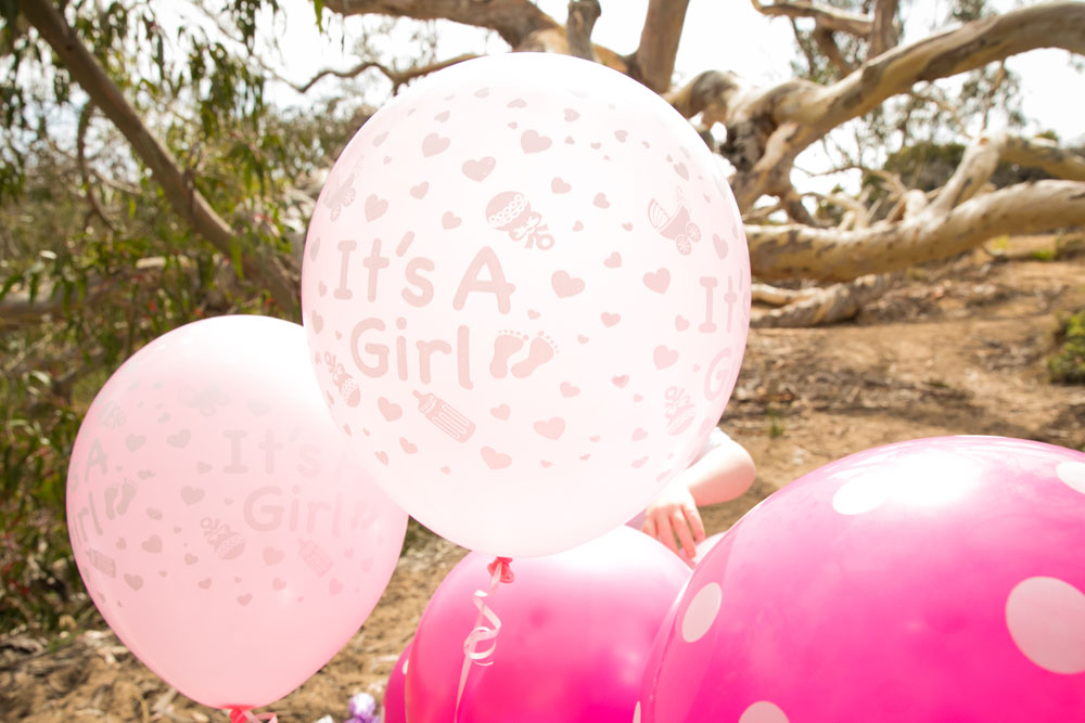 Paso Robles Family and Wedding Photographer Gender Reveal Shoot012.jpg