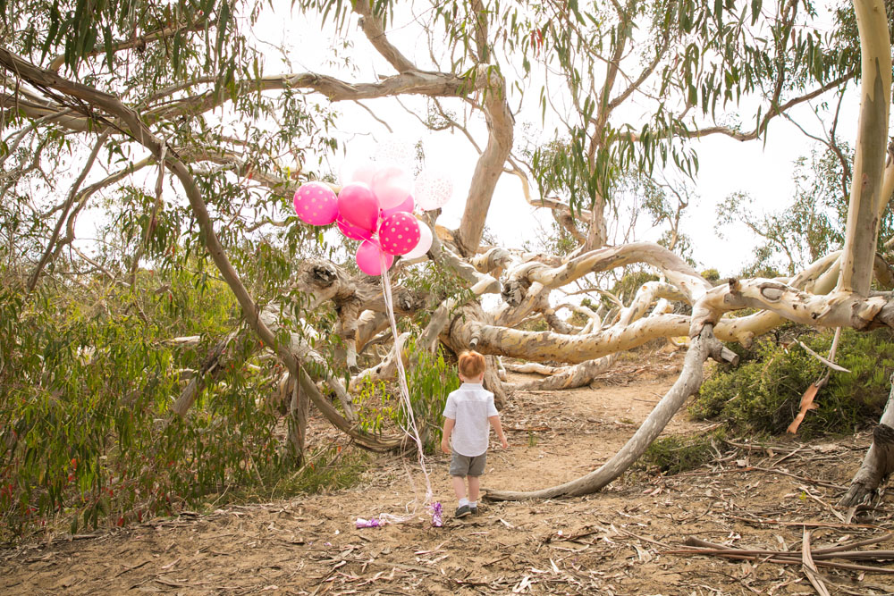 Paso Robles Family and Wedding Photographer Gender Reveal Shoot011.jpg