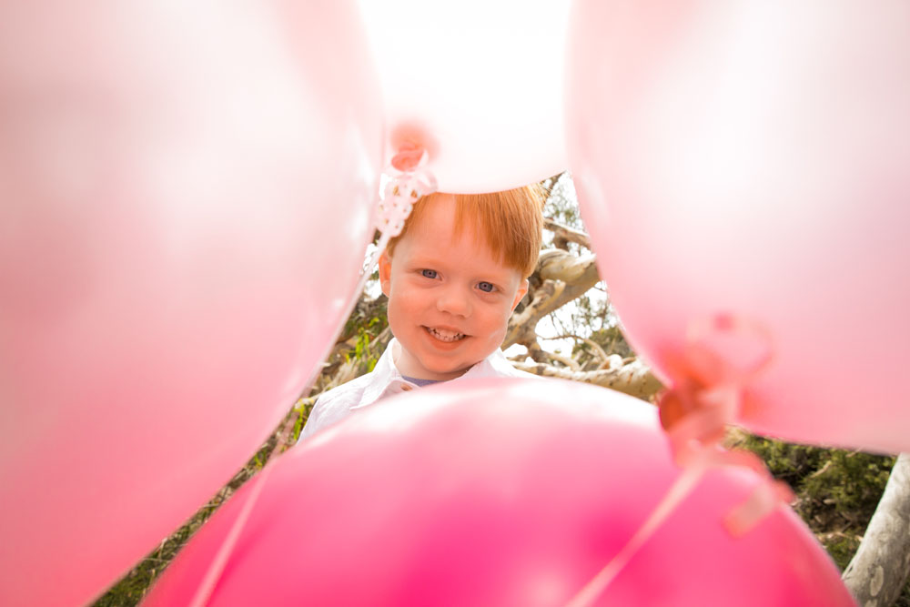 Paso Robles Family and Wedding Photographer Gender Reveal Shoot013.jpg