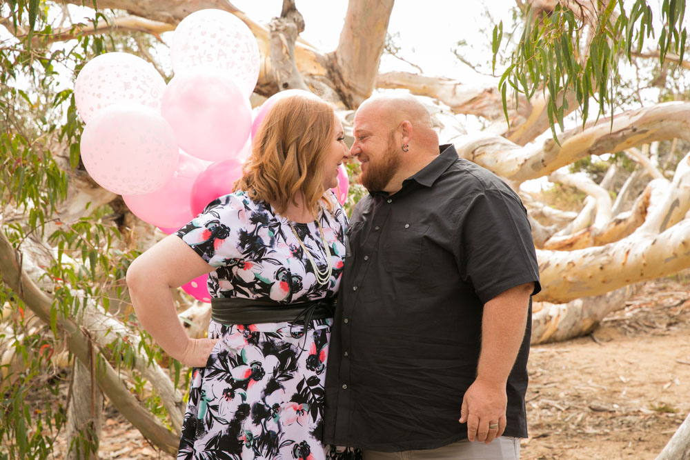 Paso Robles Family and Wedding Photographer Gender Reveal Shoot014.jpg