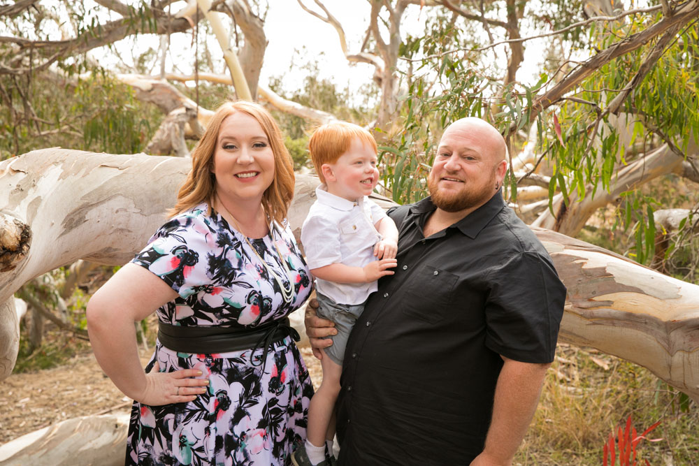 Paso Robles Family and Wedding Photographer Gender Reveal Shoot017.jpg