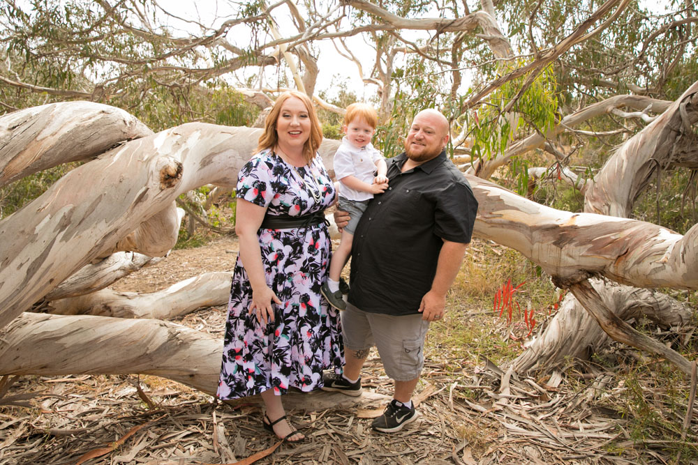 Paso Robles Family and Wedding Photographer Gender Reveal Shoot016.jpg