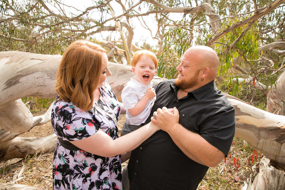 Paso Robles Family and Wedding Photographer Gender Reveal Shoot018.jpg