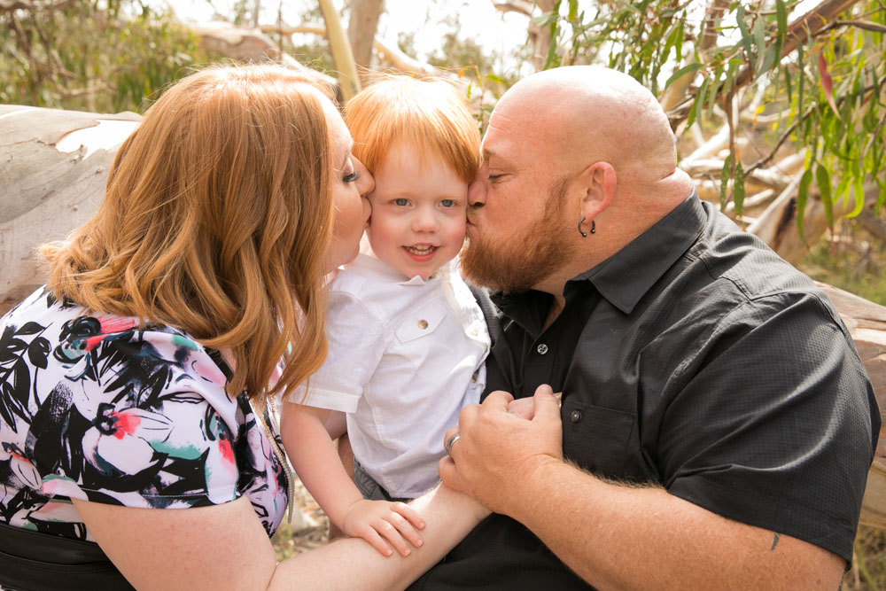 Paso Robles Family and Wedding Photographer Gender Reveal Shoot019.jpg