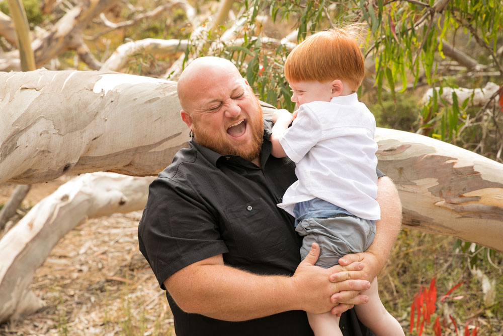 Paso Robles Family and Wedding Photographer Gender Reveal Shoot029.jpg