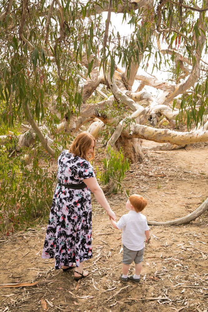 Paso Robles Family and Wedding Photographer Gender Reveal Shoot030.jpg