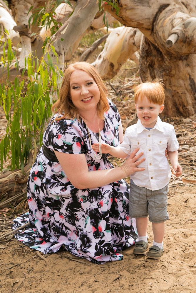 Paso Robles Family and Wedding Photographer Gender Reveal Shoot032.jpg