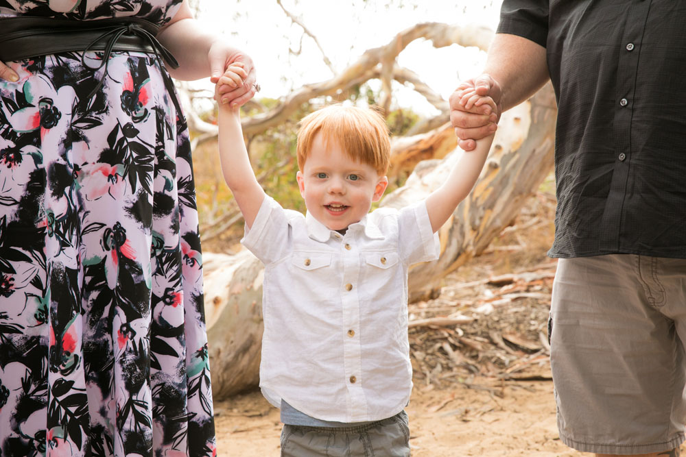 Paso Robles Family and Wedding Photographer Gender Reveal Shoot035.jpg