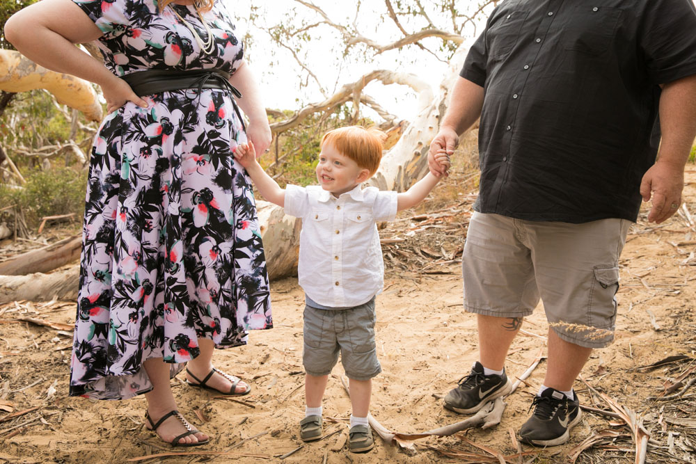 Paso Robles Family and Wedding Photographer Gender Reveal Shoot036.jpg