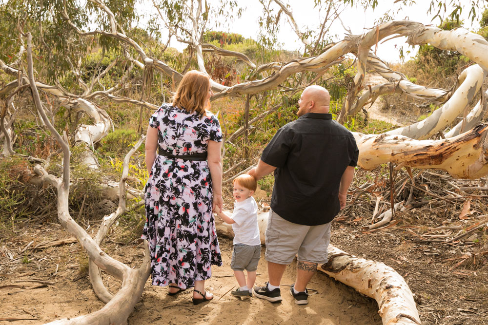 Paso Robles Family and Wedding Photographer Gender Reveal Shoot037.jpg