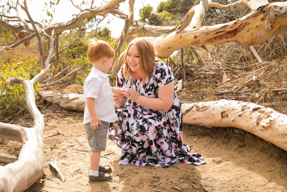 Paso Robles Family and Wedding Photographer Gender Reveal Shoot039.jpg