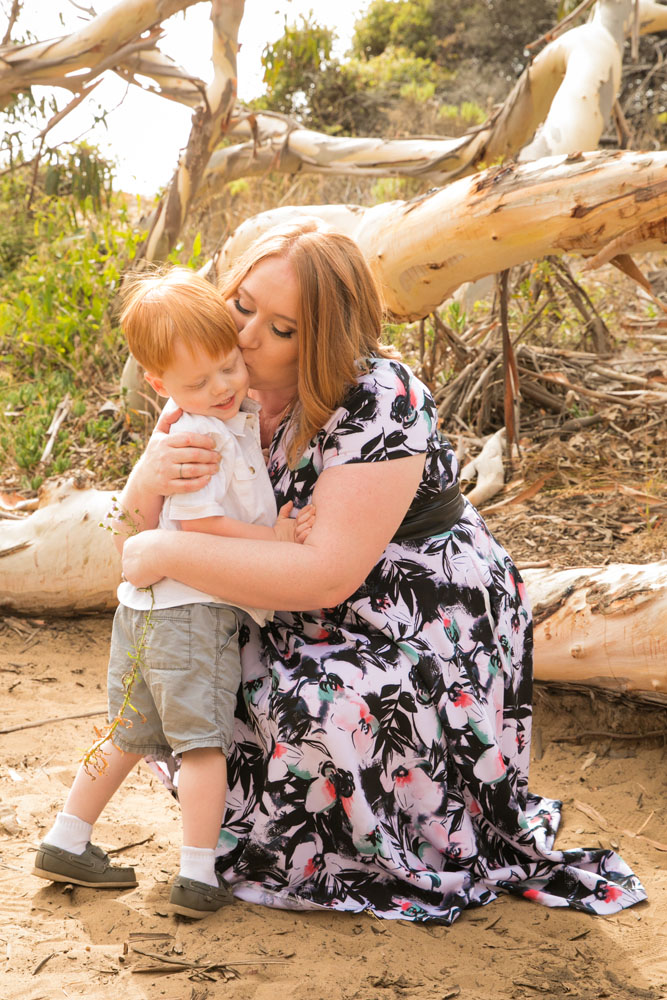 Paso Robles Family and Wedding Photographer Gender Reveal Shoot040.jpg