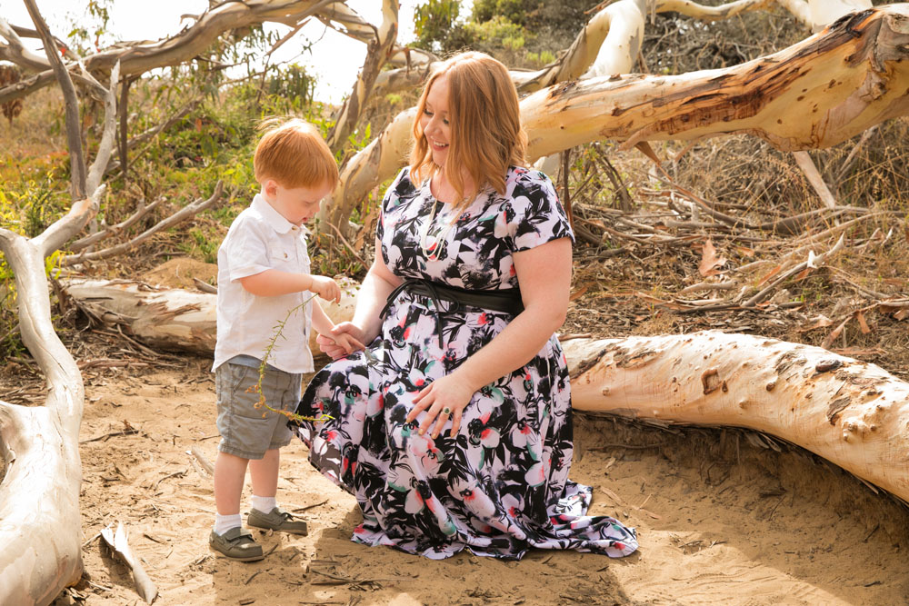 Paso Robles Family and Wedding Photographer Gender Reveal Shoot041.jpg