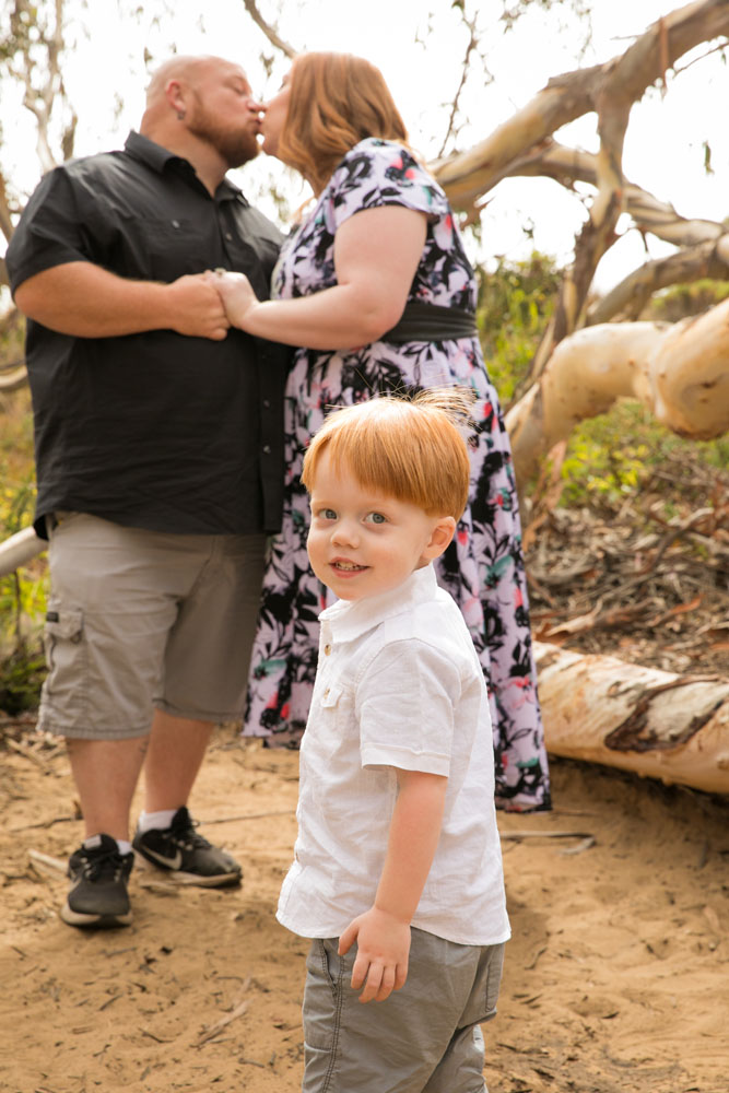 Paso Robles Family and Wedding Photographer Gender Reveal Shoot043.jpg