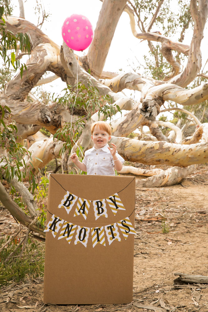 Paso Robles Family and Wedding Photographer Gender Reveal Shoot045.jpg