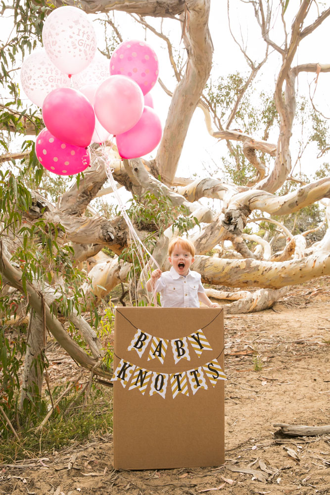 Paso Robles Family and Wedding Photographer Gender Reveal Shoot046.jpg