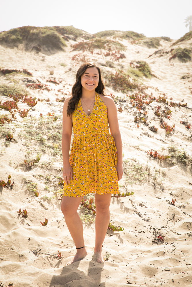 Paso Robles Senior Portrait Photographer 001.jpg
