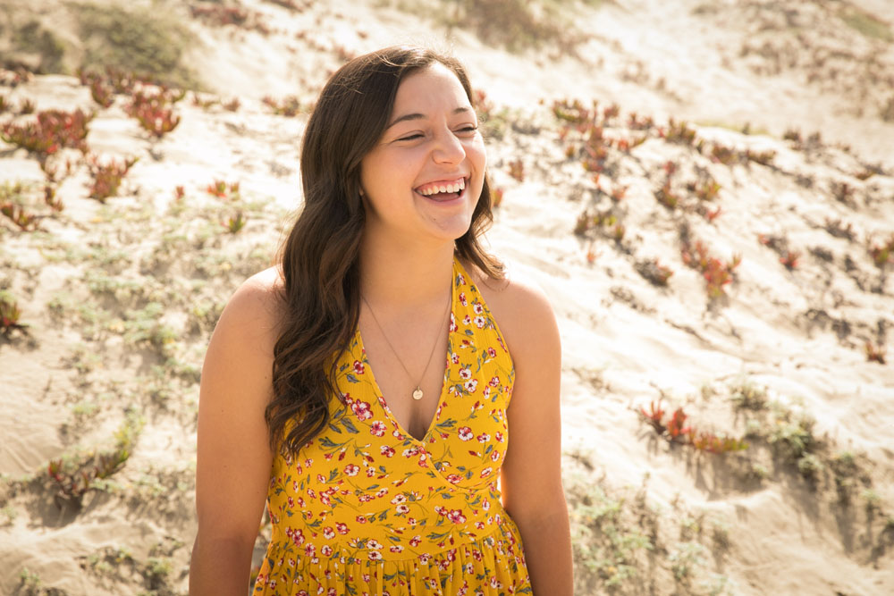 Paso Robles Senior Portrait Photographer 004.jpg