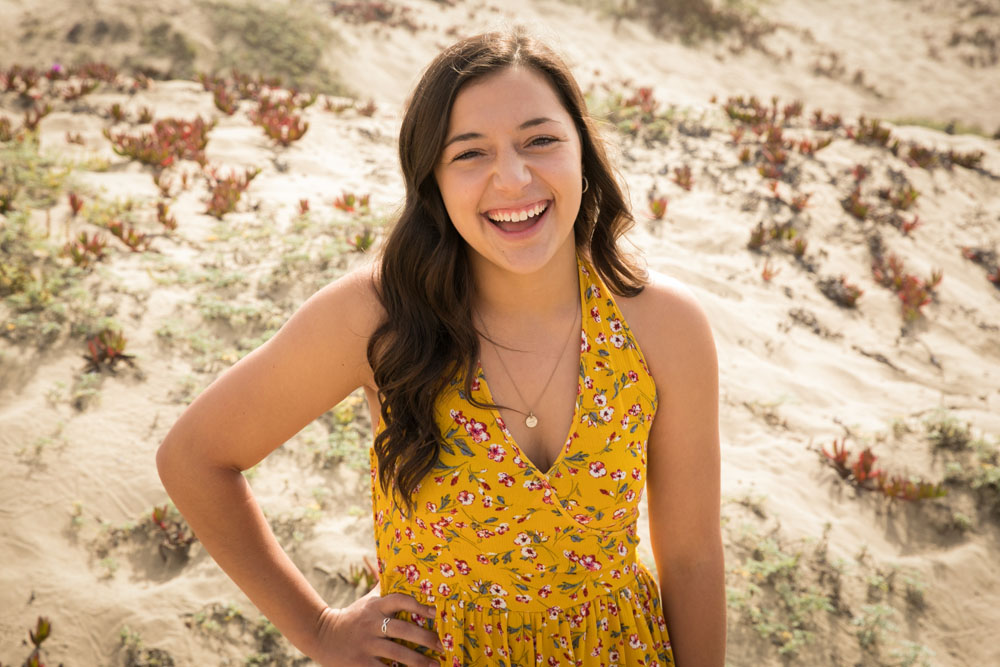 Paso Robles Senior Portrait Photographer 008.jpg