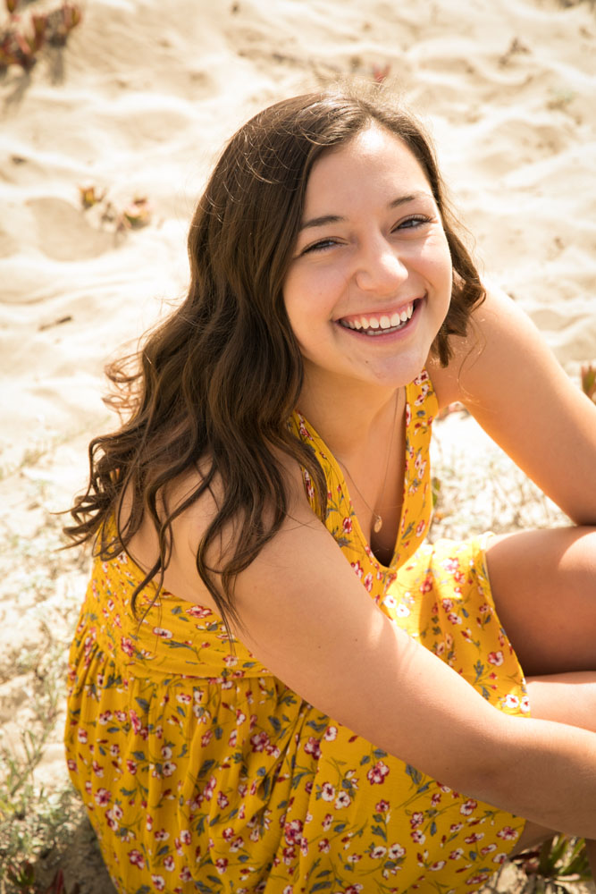 Paso Robles Senior Portrait Photographer 011.jpg